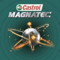Как отличить подделку моторного масла Castrol?