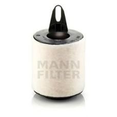 Фильтр воздушный MANN MF C1361