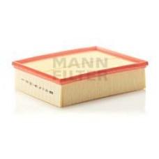 Фильтр воздушный MANN MF C27192/1