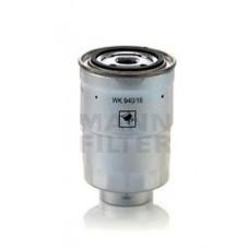 Фильтр топливный MANN MF WK940/16X