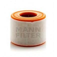 Фильтр воздушный MANN MF C15010