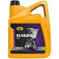 Масло моторное ELVADO LSP 5W-30 1л KL 33482