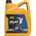 Масло моторное HELAR SP 5W-30 LL-03 5л KL 33088