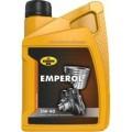 Масло моторное EMPEROL DIESEL 10W-40 1л KL 34468