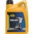 Масло моторное HELAR 0W-40 1л KL 02226