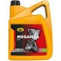 Масло моторное MEGANZA LSP 5W-30 1л KL 33892