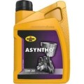 Масло моторное ASYNTHO 5W-30 1л KL 31070