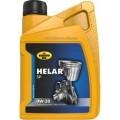 Масло моторное HELAR SP 0W-30 1л KL 31071