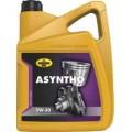 Масло моторное ASYNTHO 5W-30 5л KL 20029