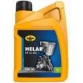 Масло моторное HELAR SP 5W-30 LL-03 1л KL 33094