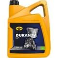 Масло моторное DURANZA LSP 5W-30 5л KL 34203