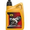 Масло трансмиссионное SP MATIC 2032 1л KL 02230